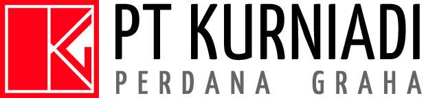 PT Kurniadi Perdana Graha
